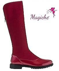 New - Lelli Kelly Magiche Boots infants size 10