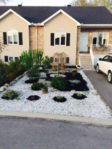 Beautiful Bungalow for Sale in Aylmer