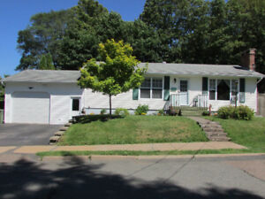 Mary Brown's Listing   27 Martha Ave. Truro   188,900.00
