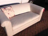 Ex display sofa from sofa com