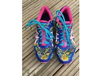 Asics Gel Noosa Trainers size 6/39