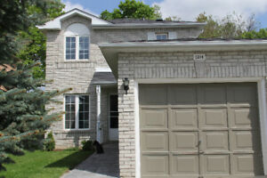 INCREDIBLE DETACHED HOME IN THE HEART OF ALCONA