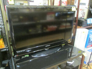 "42"" Hannspree 1080p TV For Sale At Nearly New Port Hope"
