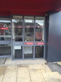 ***** NEWLY REFURBISHED OFFICE SPACE FIRST MONTHS RENT HALF PRICE *****