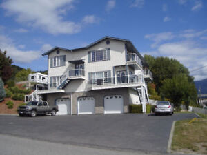 Adult oriented complex: 3 Bedrooms Condo For Rent