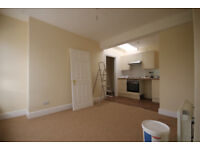 *NO AGENCY FEES TO TENANTS* Recently redecorated one bed flat in The Old Bank building