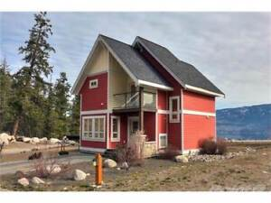 Homes for Sale in Fintry, Kelowna, British Columbia $283,900