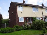 SINGLE ROOM TO LET IN A DELIGHTFUL 3 BEDROOM HOUSE