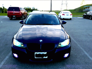 2011 BMW 323i need to be gone