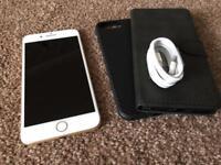 iPhone 7 Plus 128gb Swaps