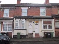 *THREE BEDROOM HOUSE TO LET**NEW ON THE MARKET**DSS ACCEPTED*PERFECT FAMILY HOME*MERRIDALE ST WEST**