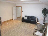 Sky Studios | Offices & other | £25 per sq ft | 1122 – 2500 sq ft