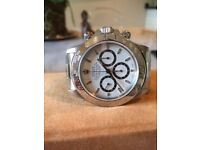 7 Days Best Cash Rolex, Cartier Love Bangle, Vertu, AP, Patek, Breitling GENTLEMAN WATCH COLLECTOR