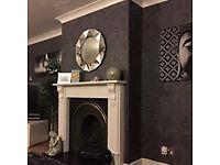 paul the handyman in wallsend - carpet fitter, laminate flooring, gardning services and lots more