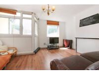 3 / 4 DOUBLE Bedroom GARDEN HOUSE, GREENWICH, ZONE 2, Near New Cross, Bermondsey SE10 SE16 flat Zn 1
