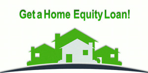 Home Equity Loan, 2nd Mortgages, Debt Consolidation Loan