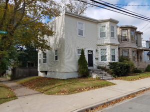 Roommate Wanted / 3 Bedroom House - Sept. 1st 2017