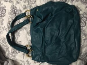 new and lightly used purses and wallets