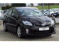 TOYOTA PRIUS / MERCEDES E220, PCO CAR FOR RENT/UBER,FROM £220/PW WITH FULL INSURANCE