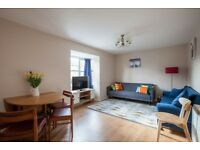 Beautiful 1 bedroom apartment in