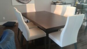 Table Mobilia (table seulement)