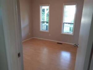Room Available for Rent August 1st Courtenay