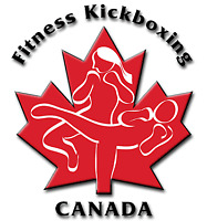 Level 1 Fitness Kickboxing Instructor Course