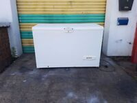 commercial Whirlpool chest freezer work top for white chest freezer restaurant