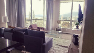 Furnished - 2br 2bth at the Capitol Residences