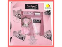 brand new 1D One Direction Our Moment Gift Set EDP 30ml + 10ml RB + Body Lotion 50ml