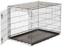 Dog cage extra large for sale