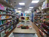 Mini supermarket fro quick sale