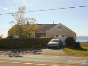Homes for Sale in Comeauville, Clare, Nova Scotia $179,000