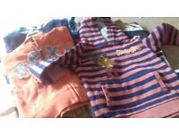 3- 4 years boys clothes