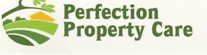 Perfection Property Care