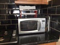 Microwave Cookworks Brandnew