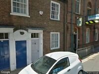 Room to rent in Fully Furnished Terraced House, located right next to the station
