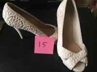 Women shoes part 2