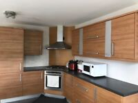 Kitchen, Utility Units for sale!