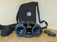 Canon Image Stabilizer 10x30 Binoculars - mint condition