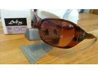 Oakley 'Betray' Sunglasses
