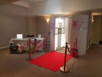 Weddings Business FOR SALE - £15,000 o.n.o - everything you need, well worth a look!