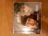 Mobb deep CD album seald brand new