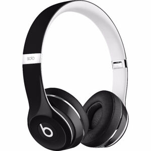 Beats By Dre Solo 2 Lux Edition