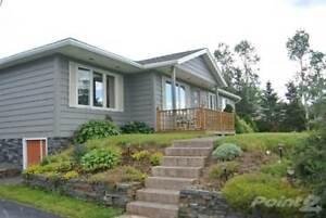 Homes for Sale in Victoria, Newfoundland and Labrador $199,900 St. John's Newfoundland image 2