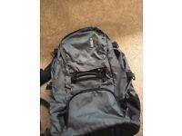 45L Backpack/Rucksack