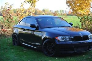 2010 BMW 135i M-PACKAGE *MINT