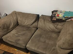 3 piece sectional sofa couch