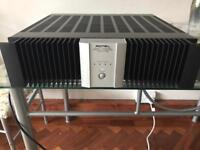 Rotel RMB-1048 - good working condition