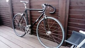 Pake Road bike for sale